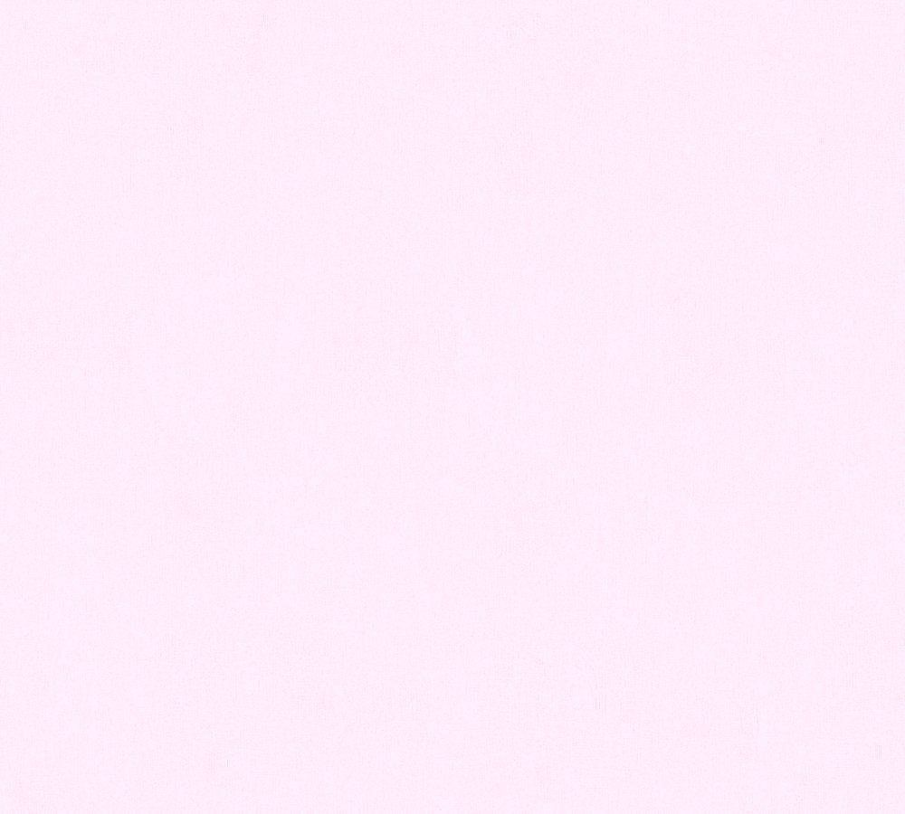 Livingwalls Vliestapete Little Stars In 2020 Pink Asthetik Whatsapp Pink Hintergrundbilder