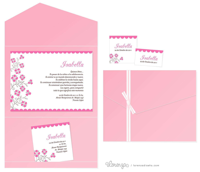 Invitaciones Invitaciones Personalizables Wedding Cards 10 Invitaciones de cumplea/ños Personalizadas para Invitaciones de Boda Equipos