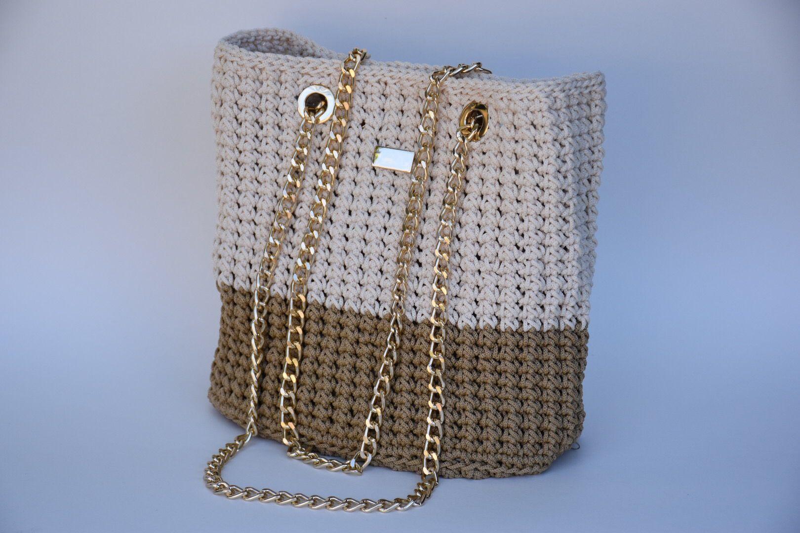 Spring vibes #bag #crochetbag #handmadebag #madeingreece #handmadebyfei #χειροποιητεςτσαντες #custommade #fashion #fashionbloger