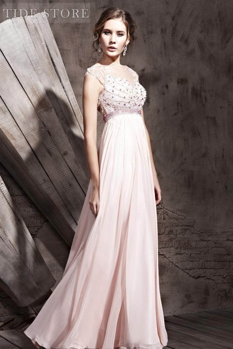 Bigimg tidestores best pinterest neckline jewel and lace dress