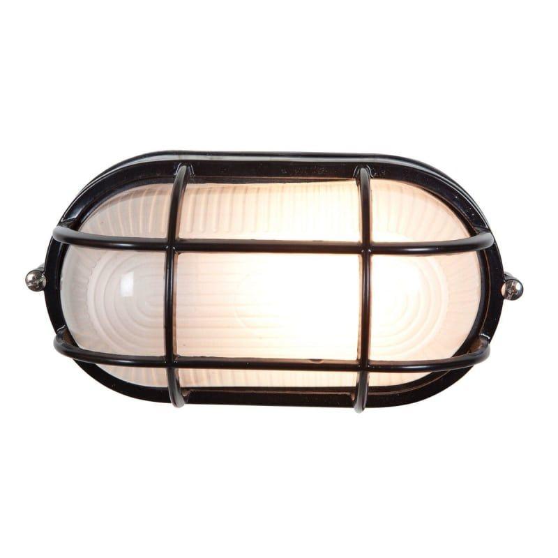 20w Mr16 Lensed Spot Gu5 3 12v Halogen Quartz Reflector Lamp Case Of 20 Clear Light Bulbs Halogen Bulbs Lamp Sets