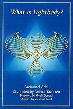 One Of The First Books I Read On Ascension And It Lists The 12 Stages Of The Lightbody Merkabah Activation Proce Ascension How Are You Feeling Love And Light