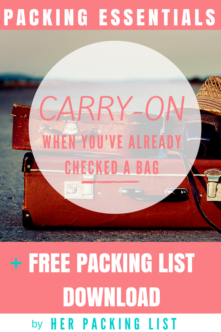 Forum on this topic: Things You Should Not Carry On Vacation , things-you-should-not-carry-on-vacation/