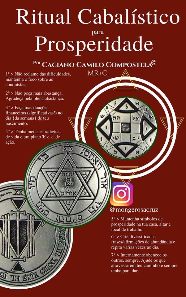 Faça de sua casa um templo de prosperidade – Parte 4 ...