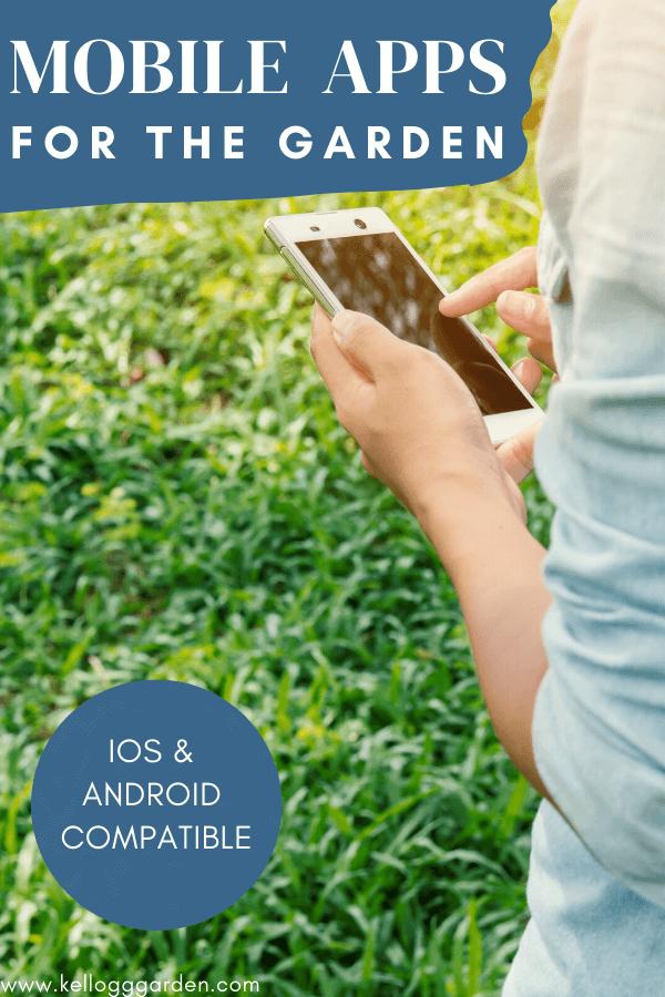 4f1b3ef0378d6e324228b9707c0d5886 - Best Free Gardening Apps For Android