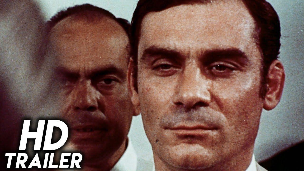 Investigation of a citizen above suspicion 1970 film