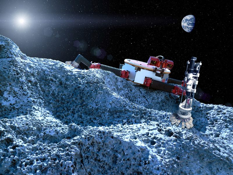 Four JPL Suborbital Technology Payloads Chosen for  #Space   Missions #NASA   #JPL   http://www.electronicproducts.com/News/Four_JPL_Suborbital_Technology_Payloads_Chosen_for_Space_Missions.aspx