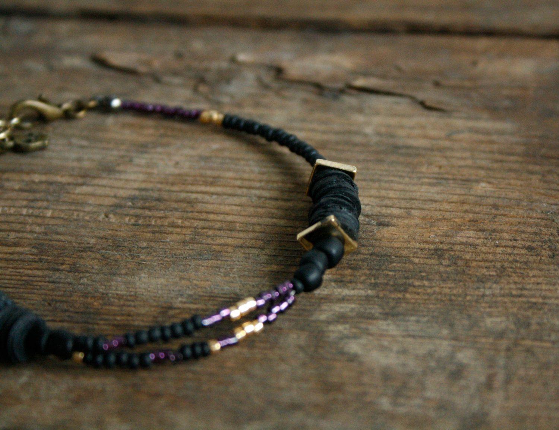 Gallery photo jewelry bijoux pinterest layering bracelets
