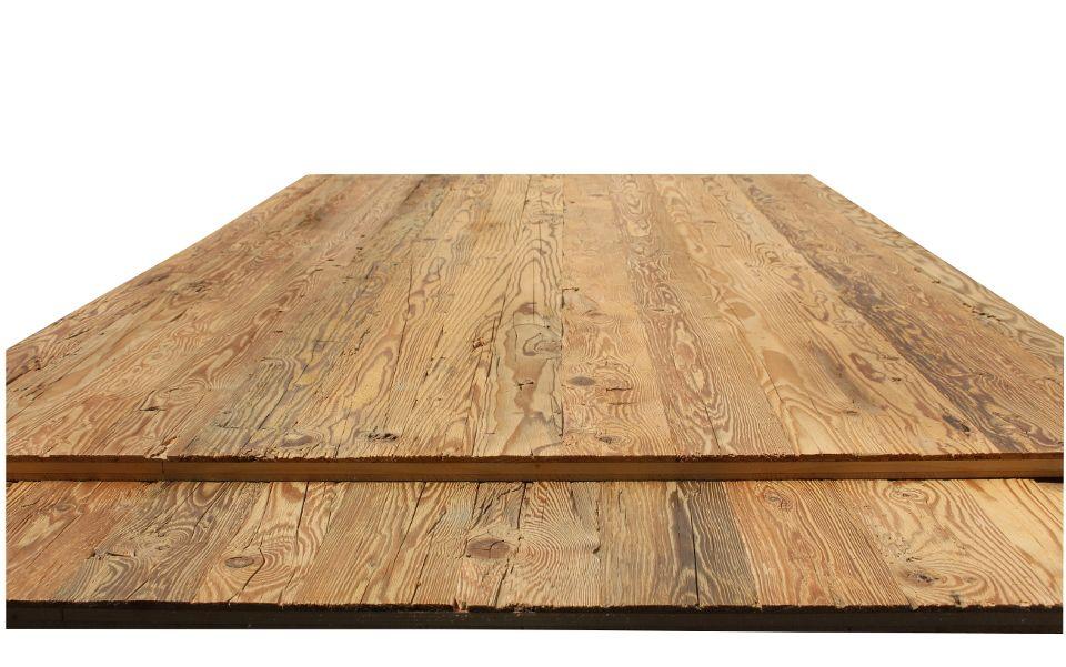 Originale Altholz Dreischichtplatten In Vielen Varianten Altholz Wandverkleidung Holz Altholz Wandverkleidung