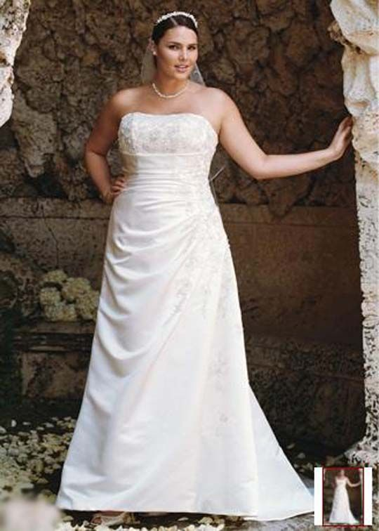 26 best images about Wedding dress on Pinterest
