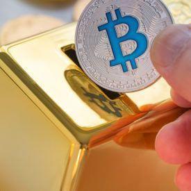 Crypto trading course melbourne