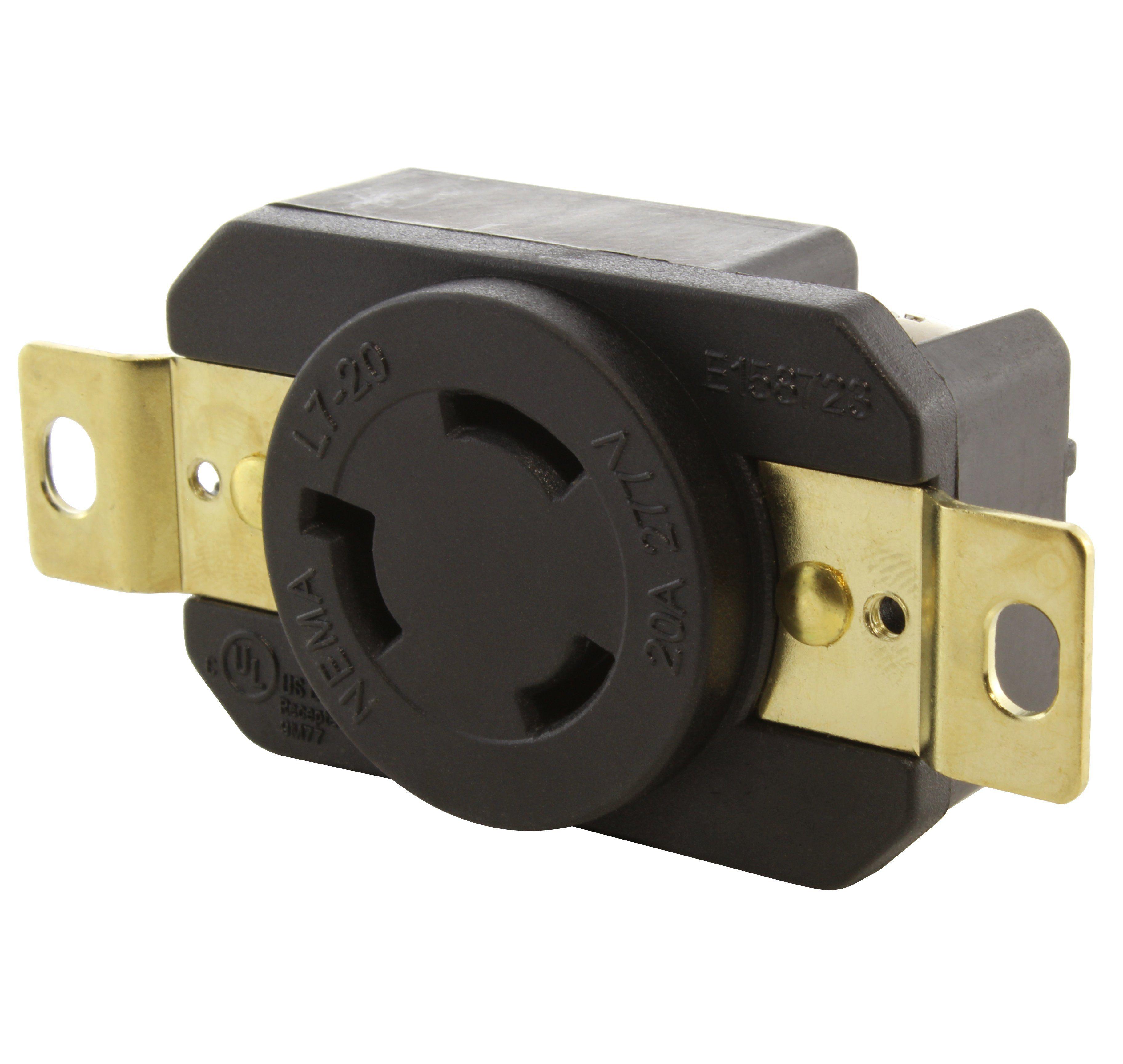 3-48V LCD Digital Electric Circuit Tester Voltage Power Probe Test Detector Z4L9