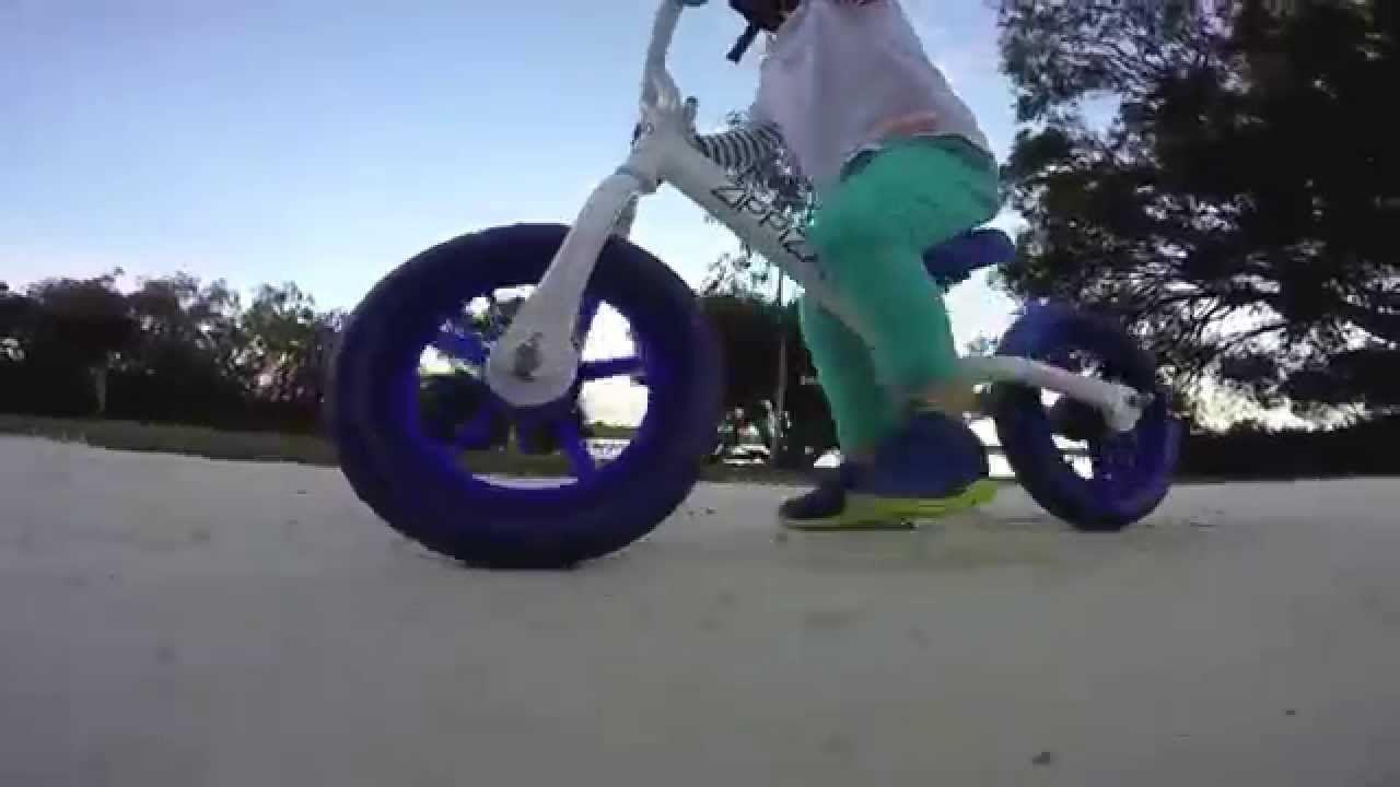 Balance Bikes Balance Bike Bike New Zealand