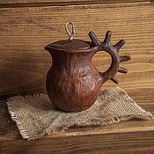 livemaster.ru/archaistic Ceramica Russia Handmade
