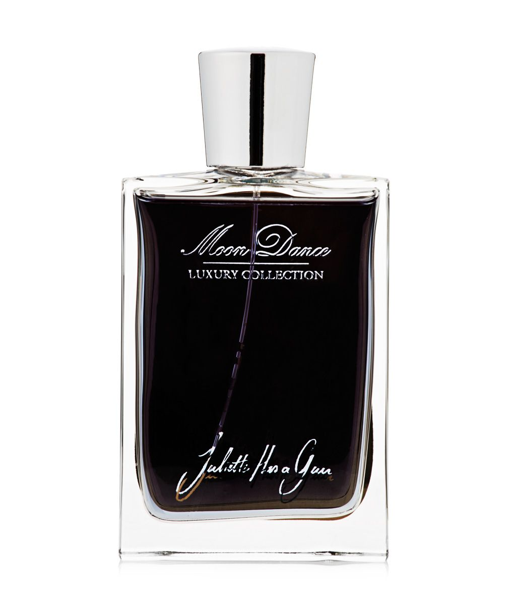 Juliette Has A Gun Luxury Collection Moon Dance Eau de Parfum bei Flaconi ✓ schneller Versand in 1-2 Tagen ✓ Gratisversand ✓ 2 Gratisproben | Jetzt Juliette Has A Gun Luxury Collection Moon Dance Eau de Parfum