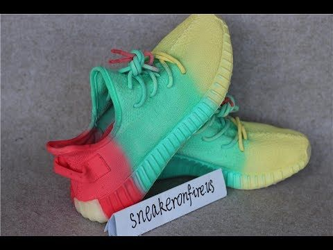 replica yeezy boost 950 nmd adidas us reviews