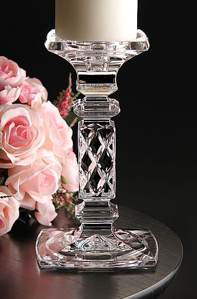 Marquis by Waterford Brixton 8   Prices   Pinterest   Velas