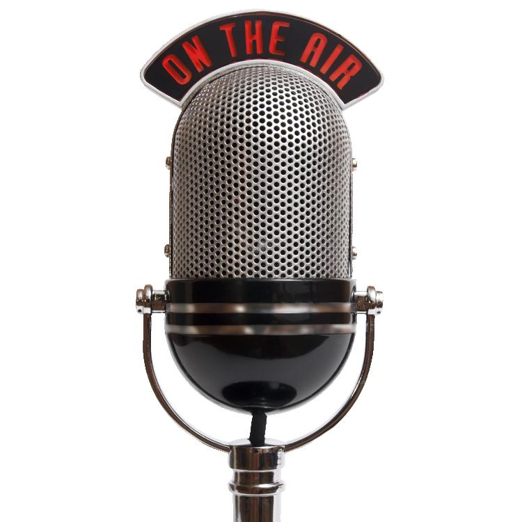 Pin On Radio Archives