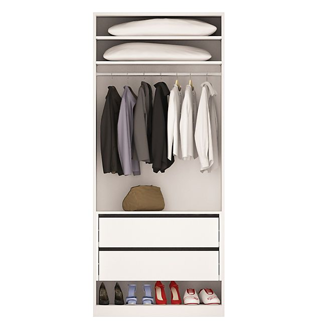 accessoires dressing alinea. Black Bedroom Furniture Sets. Home Design Ideas