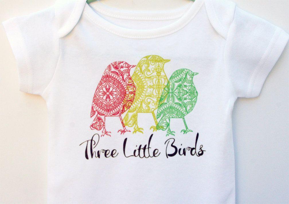 Desenhos De Reggae Smalls Baby Onesie,Infant Bodysuit Black