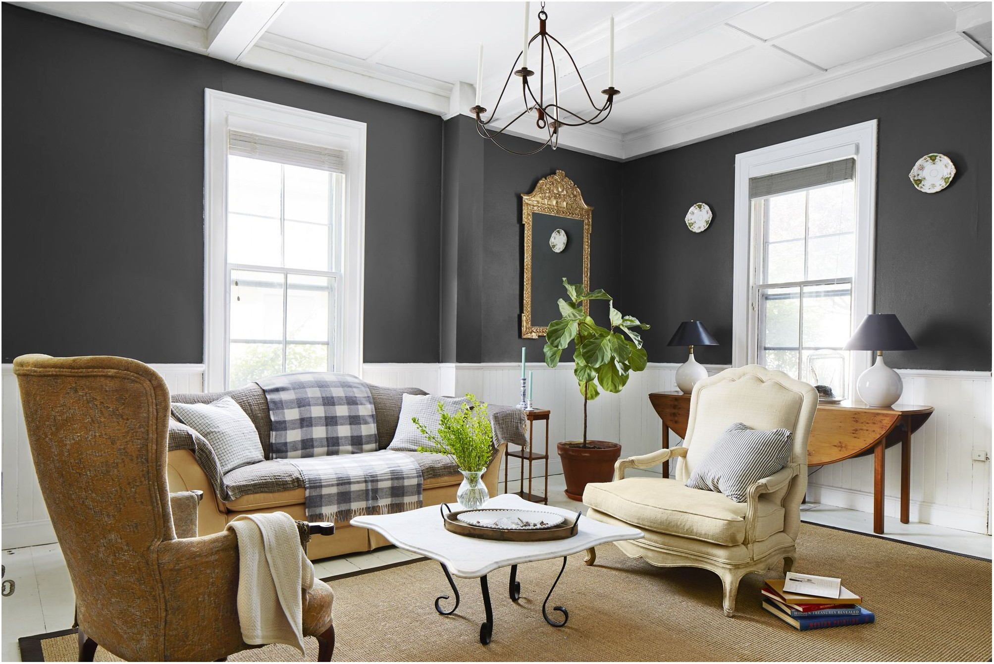 Best Paint Finish For Living Room Walls With Images Home Renovation Living Room Remodel Best Interior Paint