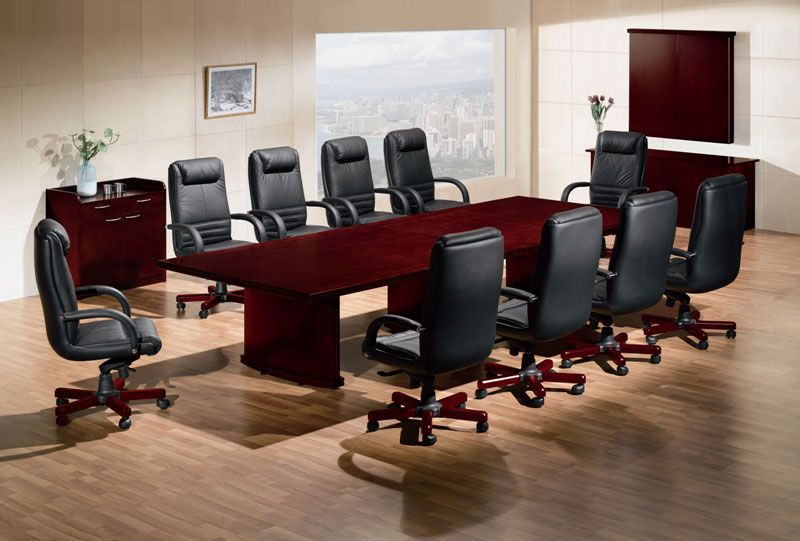 Office Furniture Image Url Http S29 Postimg Org 8n7rrbft3 Office Furniture 13 Jpg Used Office Furniture Quality Office Furniture Office Furniture Modern