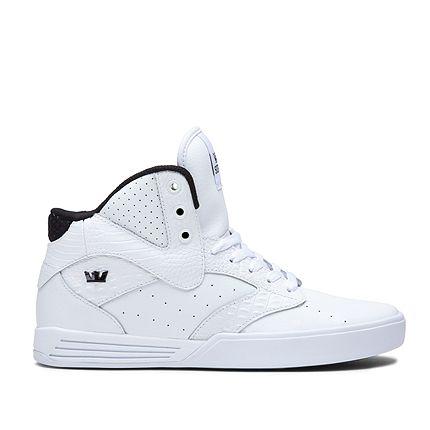 ed5e5ce98ca KHAN Supra Footwear, Supra Shoes, Official Store, High Tops, High Top  Sneakers
