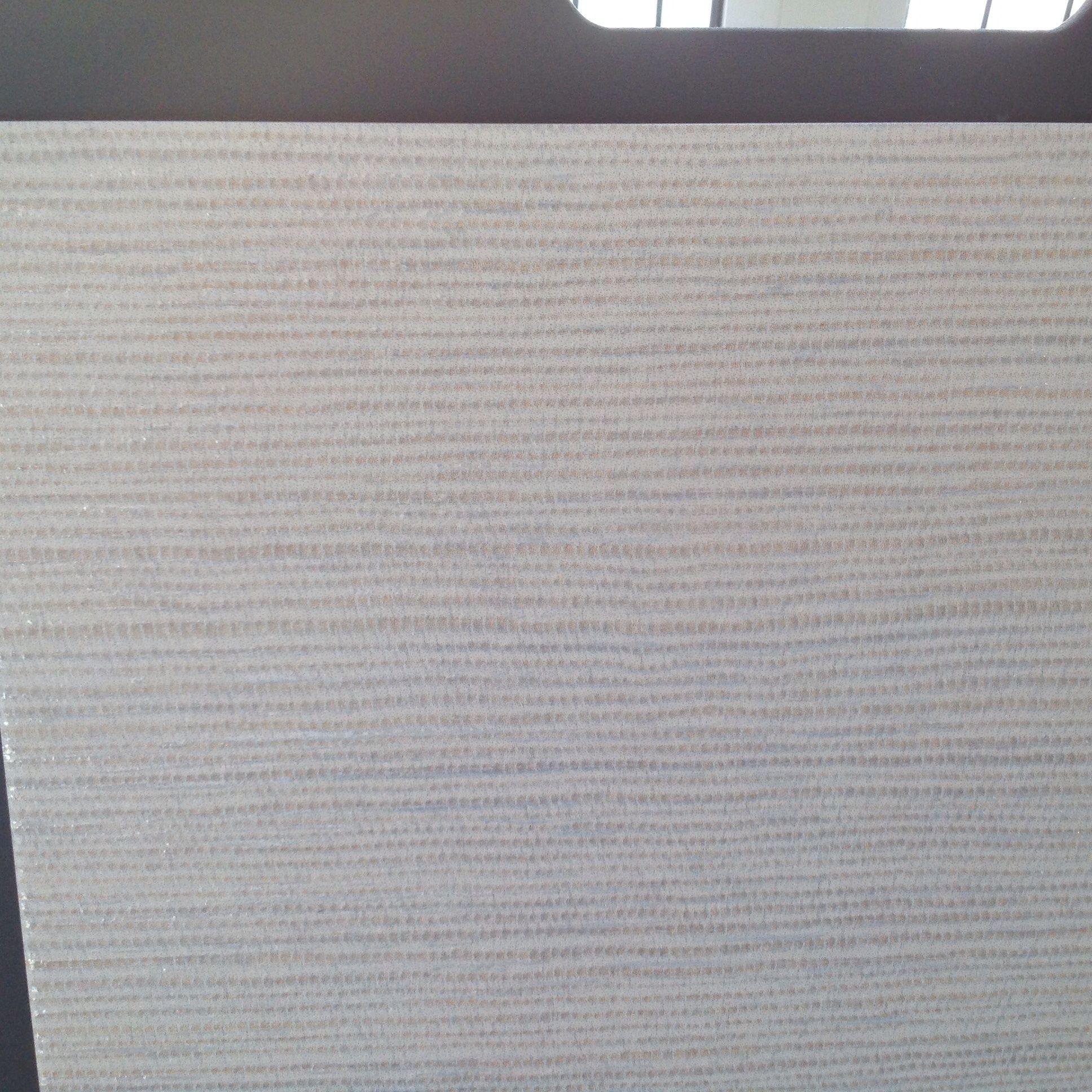 Porcelanosa blanco wall tiles tile design ideas for Porcelanosa bathroom floor tiles