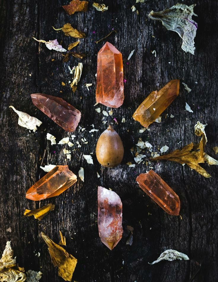 Mabon Autumn Equinox inspiration #autumnalequinox