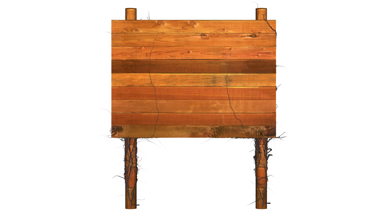old wood plank Google Search