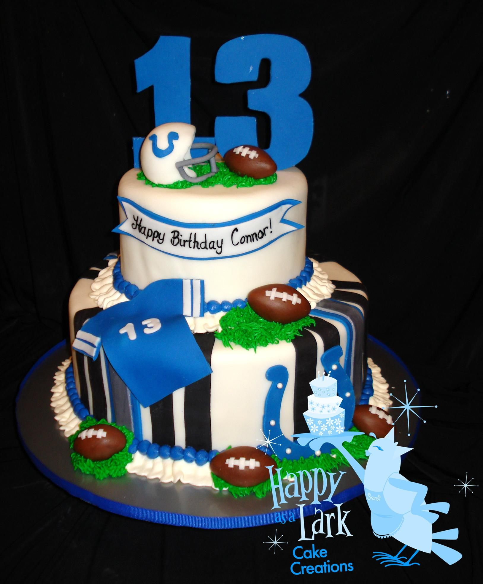 13th birthday cake cake 40th birthday cakes birthday cake