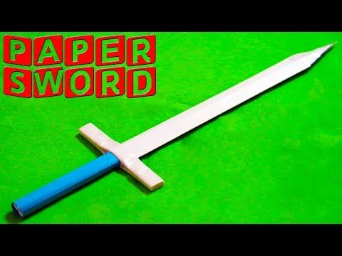 DIY   How to make a paper TIGER GUN that shoots paper bullets ...   360x480