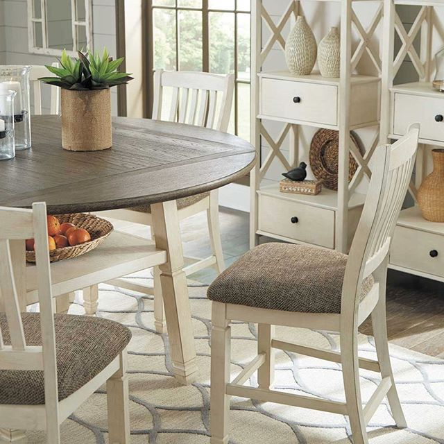 Dining Room Corner Decorating Ideas Space Saving Solutions: Drop Leaf Tables Are The Perfect Space Saving Solutions