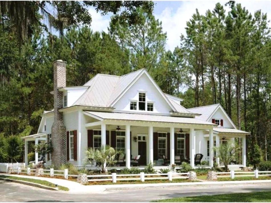 Pin On Cottages Design