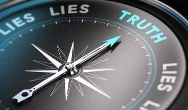 PsychCentral : 5 Ways to Cultivate Truth https://t.co/ek5zofdNZl #psychology #mhsm  #mhsm https://t.co/qm11f0iLqS) https://t.co/tYtVf28BKS