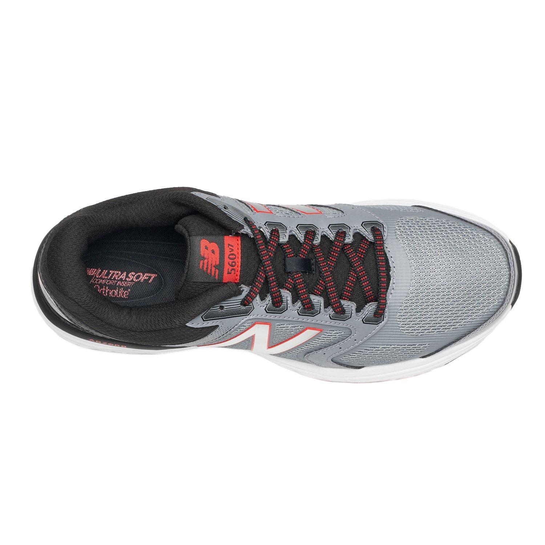 New Balance 560 V7 Men S Running Shoes Affiliate Balance Affiliate Shoes Running Men Running Shoes For Men Running Shoes Man Running