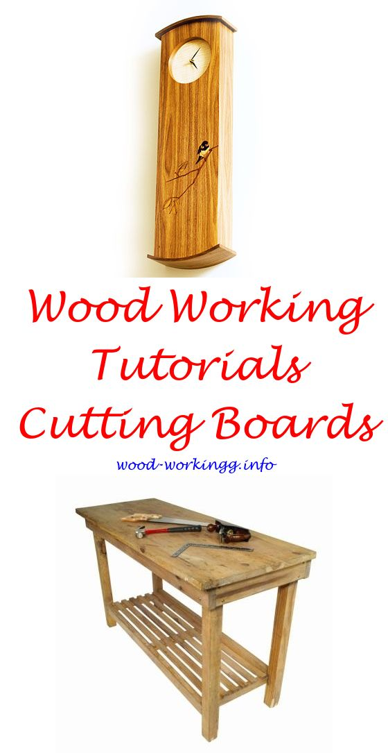 Ana White Woodworking Plans Diy Wood Projects And