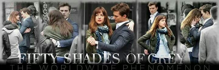 Love it 50 shades of grey shades of grey fifty