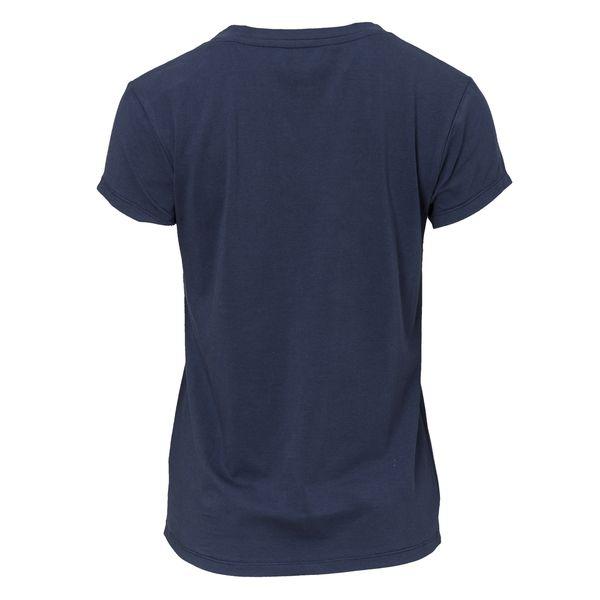 Menschen tragen Bio Basic T-Shirt   – Products