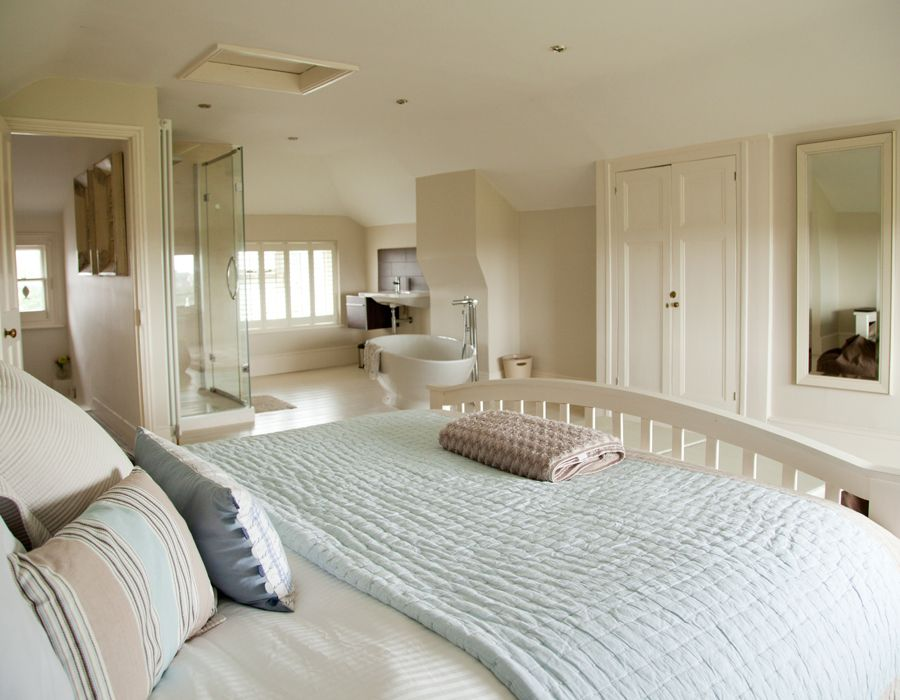 Ps to Stay in Whitstable : Holiday Cottages 'The Sea House ...