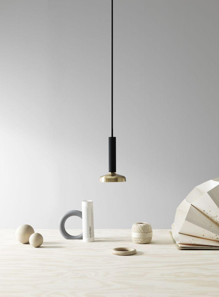 Blend taklampa pendant lamp design sabina grubbeson light fixture blend taklampa pendant lamp design sabina grubbeson aloadofball Gallery