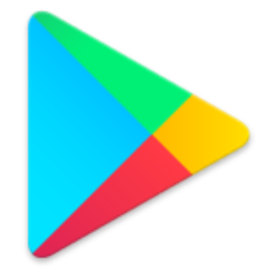 Google Play Store 8 0 22 R All 0 Pr 160218067 240 480dpi Android 4 0 Apk Download By Google Inc Apkmirror Google Play Store Google Play Android