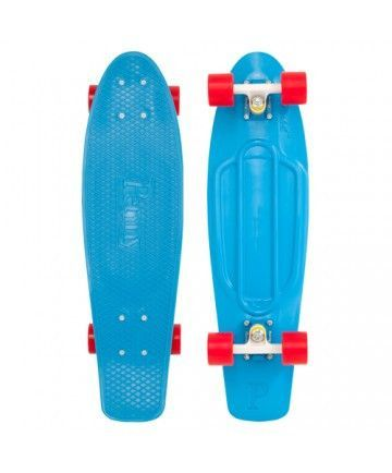 penny skateboards nickel 27 for my boys pinterest penny