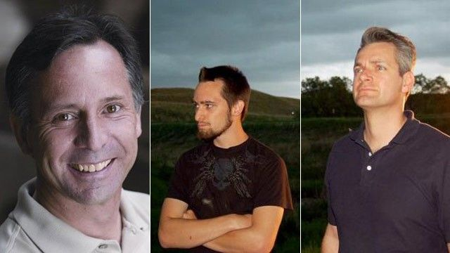 Storm Chaser Dies Storm Chasers Tim Samaras Paul Samaras And Carl Young Killed In Oklahoma Tornado Tornadoes Tornado