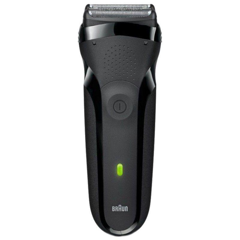 Comparativa Afeitadoras Braun Serie 3 Reseñas Precios Guía De Compra Maquinilla De Afeitar Maquina De Afeitar Barba De 3 Dias