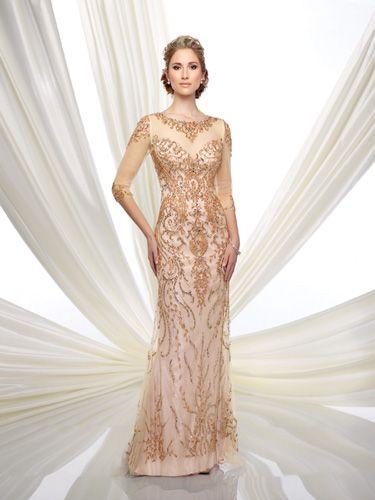 Tutti Sposa - Aluguel Vestidos de Noiva - Aluguel Vestidos de Madrinhas de  Casamento - Aluguel de Roupas de Festas - Aluguel de Roupas de Formaturas . 0f680e0bbc5
