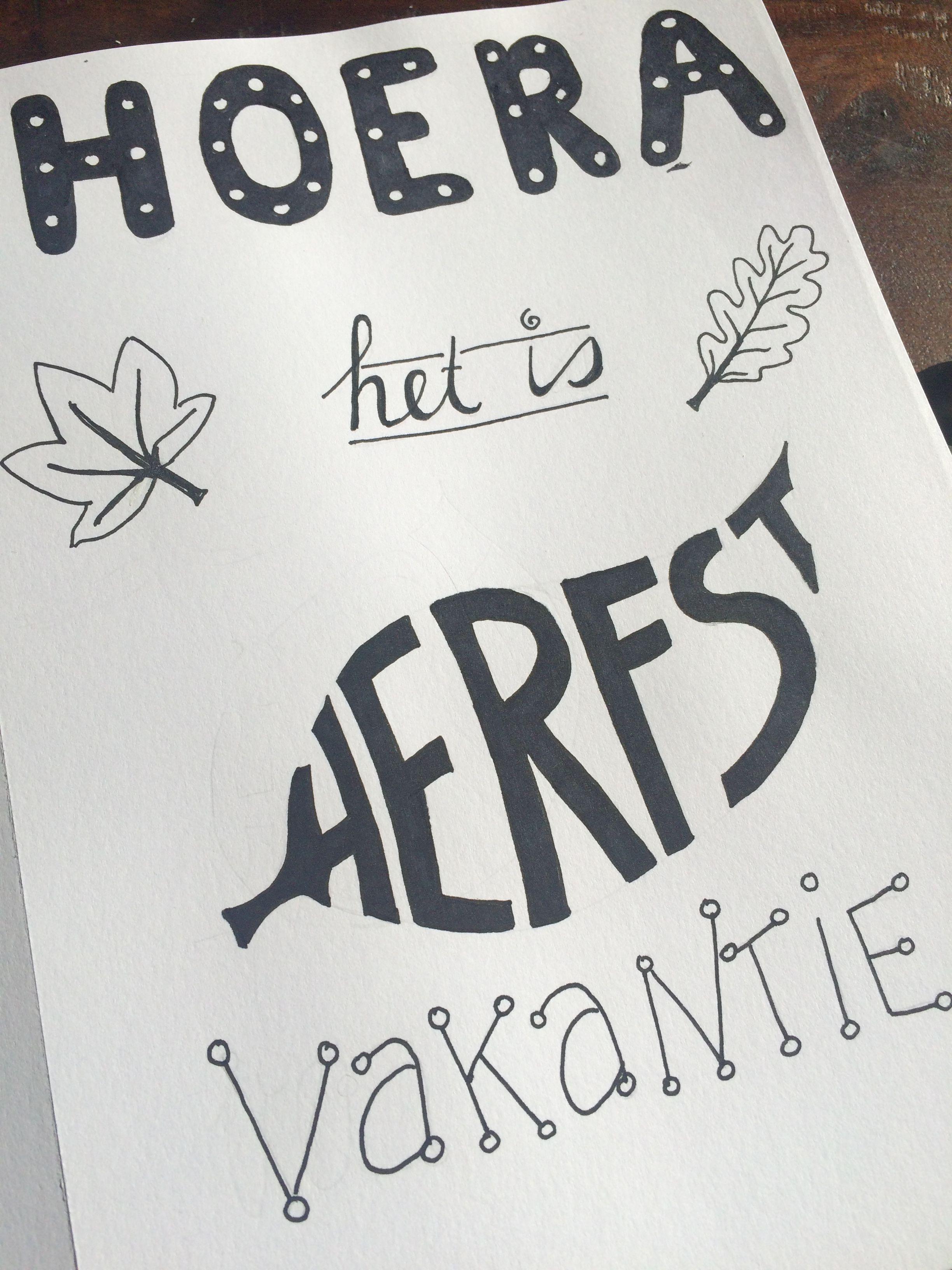 Citaten Vakantie : Citaten herfst vakantie beste ideeën over grappige