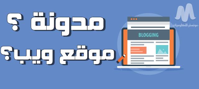 مدونة بلوجر ام وردبريس Tech Company Logos Blog Company Logo