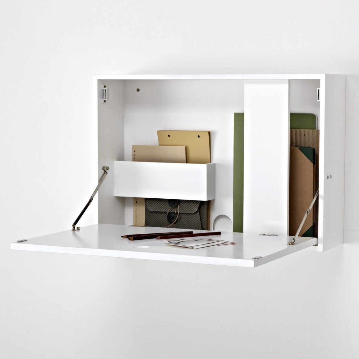 Mini Sekretär Meeting Mini Foldaway Wall Desk Furniture Wall Desk Mini Desk