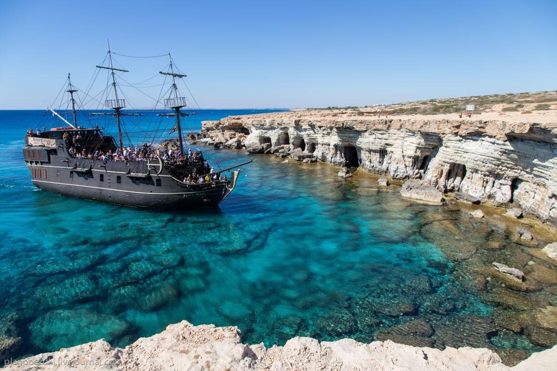 коротенькие тексты северный кипр фото туристов щучьи атаки